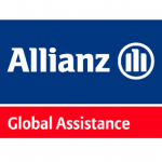 Is Allianz Travel Insurance Good Value? - Company Review