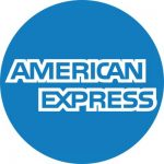 Is American Express Travel Insurance Good Value? - Company Review