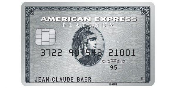 American Express Travel Insurance | AardvarkCompare.com