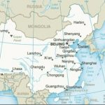 China Travel Insurance - Country Review
