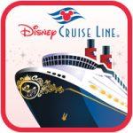 Disney Cruise Travel Insurance
