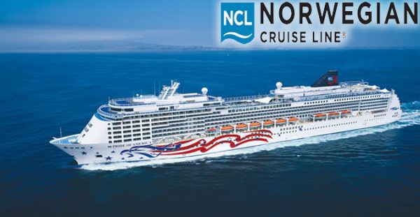 Norwegian Cruise Line Travel Insurance | AardvarkCompare.com