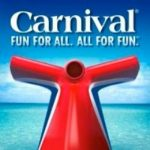 Carnival Cruise Travel Insurance - Featured Image | AardvarkCompare.com