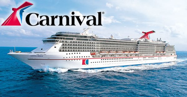 Carnival Cruise Travel Insurance | AardvarkCompare.com