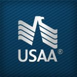 USAA Travel Insurance - Company Review
