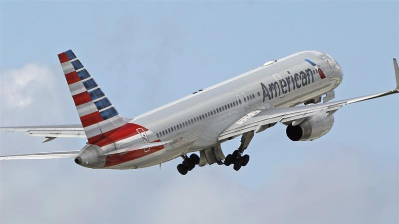 Airline-Travel-Insurance-American | AardvarkCompare.com