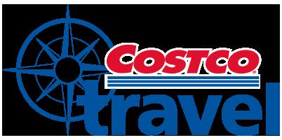 Costco-Travel-AardvarkCompare | AardvarkCompare.com