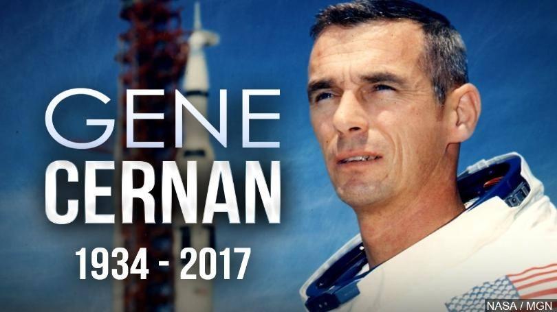 Space-Travel-Insurance-Gene-Cernan | AardvarkCompare.com
