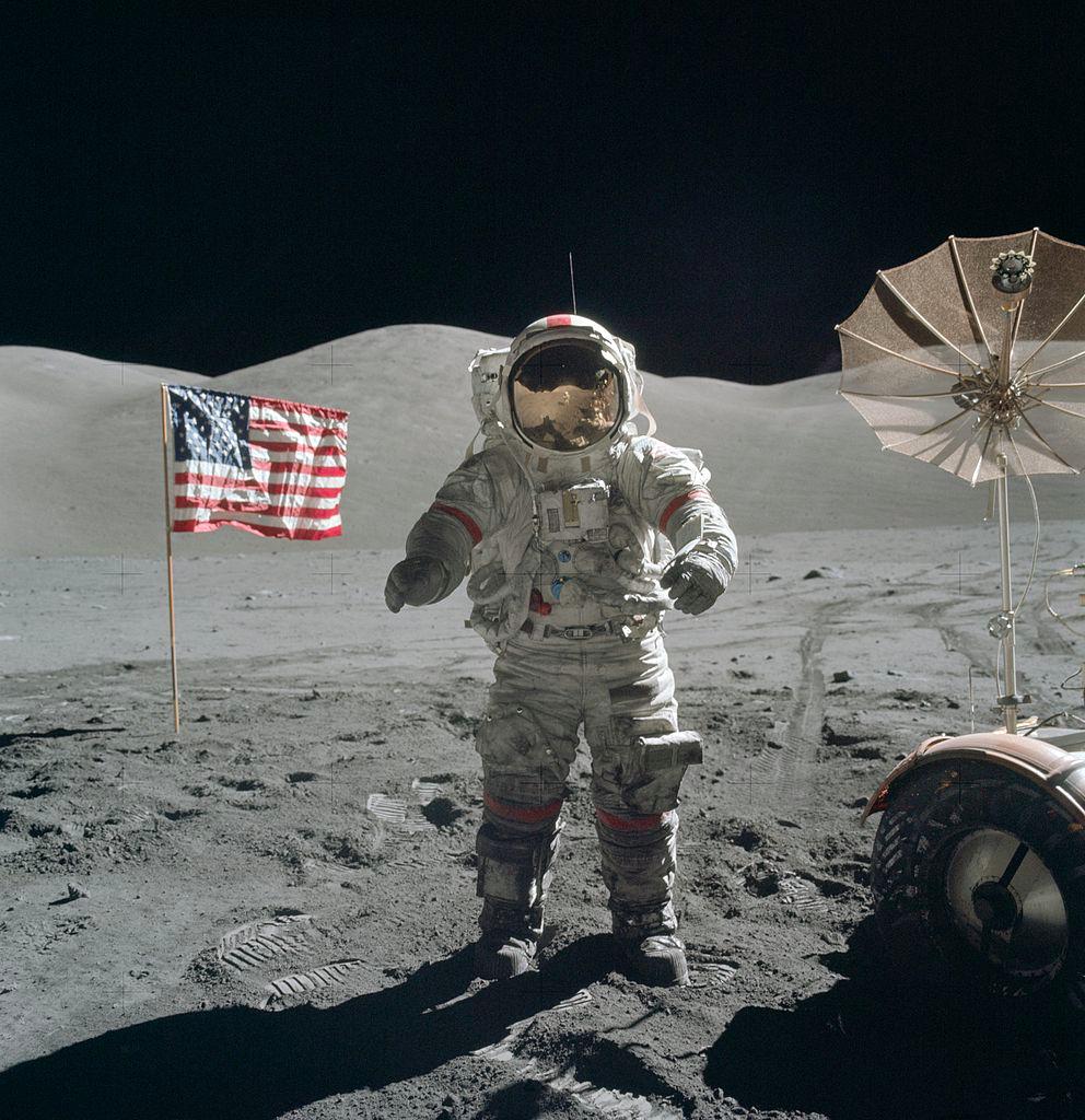 Space-Travel-Insurance-Last-Man | AardvarkCompare.com