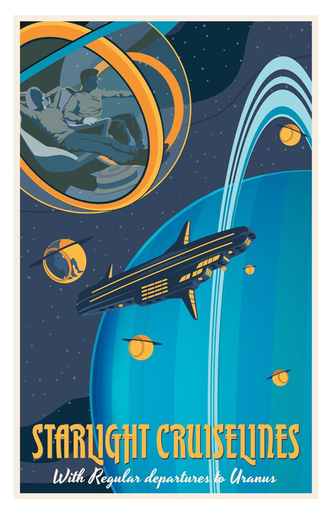 Space-Travel-Insurance-Cruise | AardvarkCompare.com