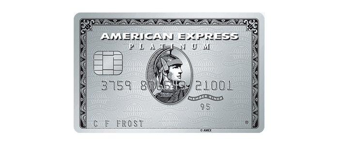 American-Express-Platinum-Travel-Insurance | AardvarkCompare.com