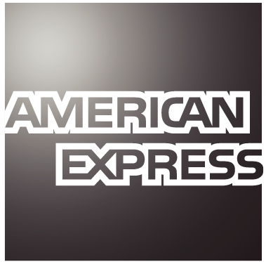 American Express Platinum Travel Insurance - Company Review