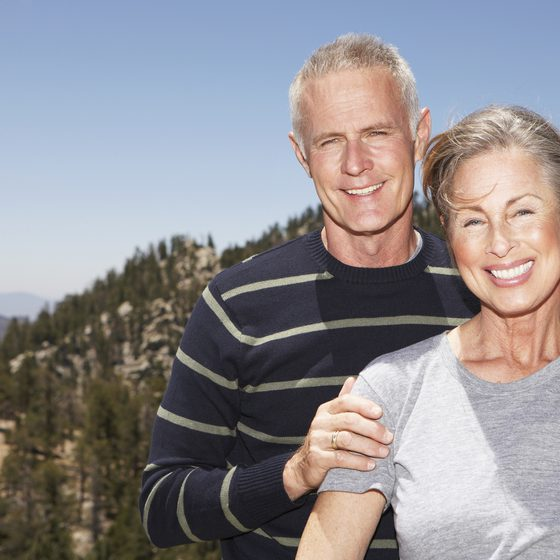 What's the Best Cruise Travel Insurance for Seniors?