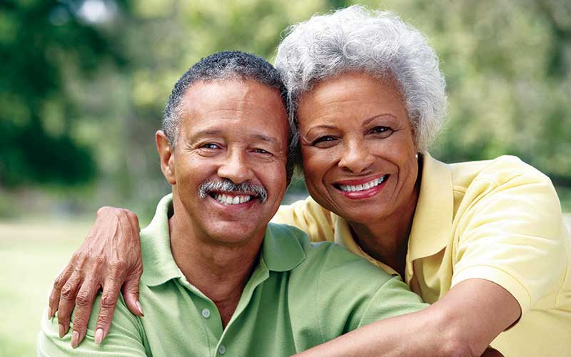 Senior-Citizen-Travel-Insurance | AardvarkCompare.com