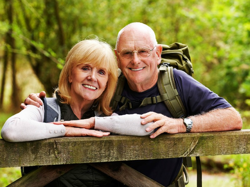 Senior-Citizen-Travel-Insurance-Spain | AardvarkCompare.com