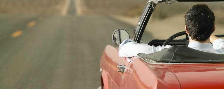 Allianz-Car-Rental-Insurance | aardvarkCompare.com