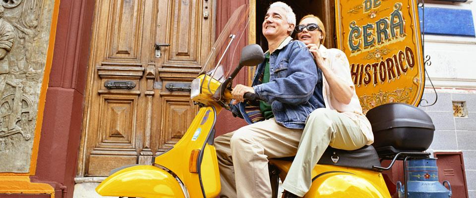 Allianz-Annual-Travel-Insurnace | AardvarkCompare.com