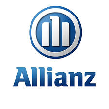 Allianz Annual Travel Insurance - Company Review