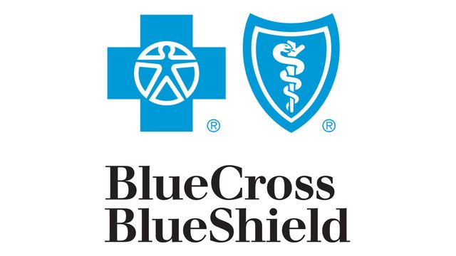 Blue Cross Travel Insurance - Company Review
