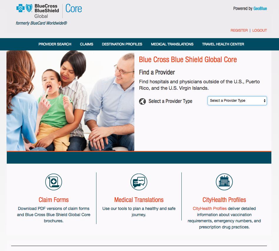 Blue-Cross-Travel-Insurance-Global-Core | AardvarkCompare.com