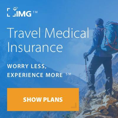 IMG-Travel-Insurance-AardvarkCompare | AardvarkCompare.com