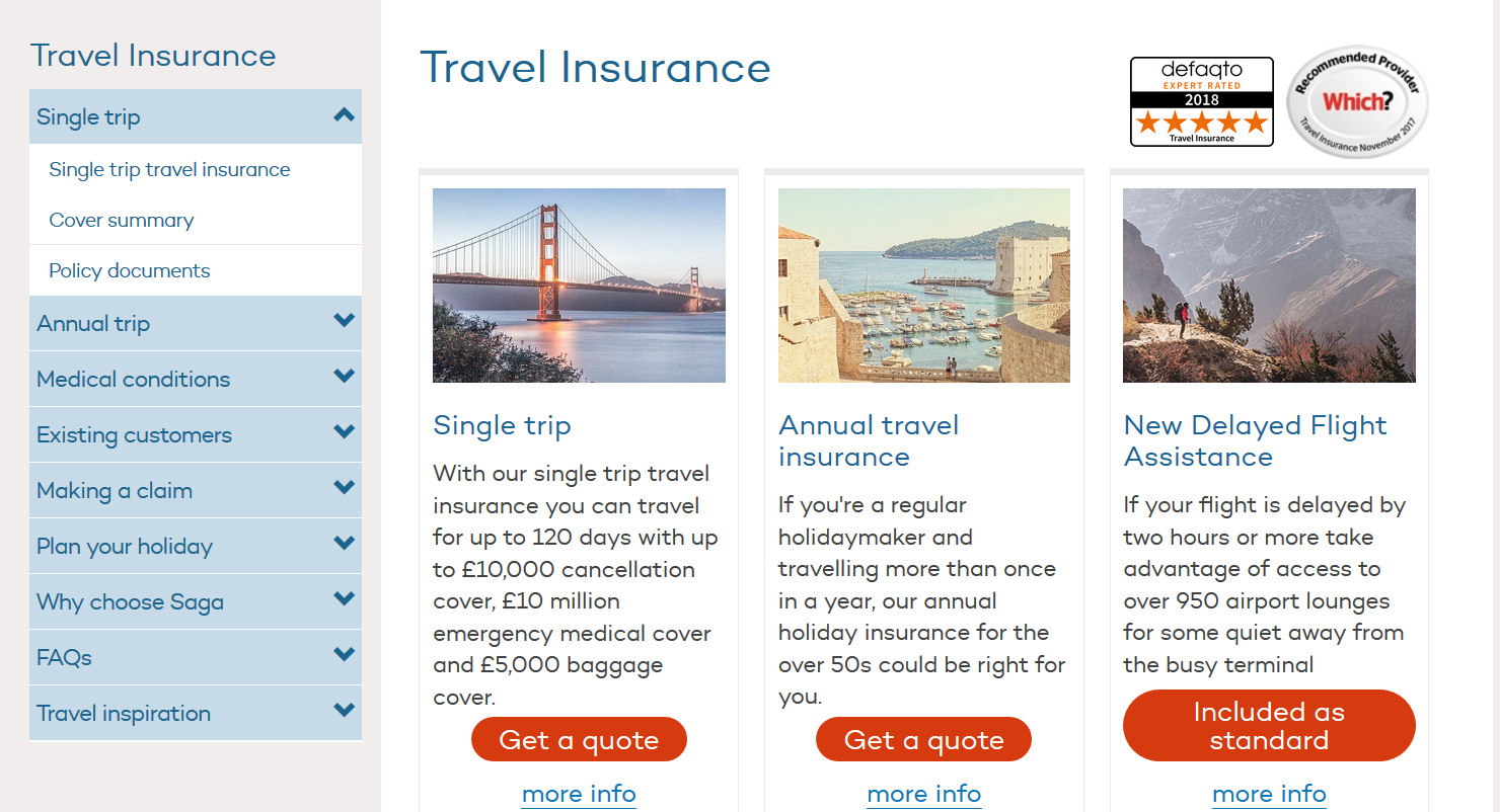 SAGA-Travel-Insurance-image-1 | AardvarkCompare.com