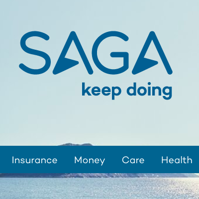 SAGA Travel Insurance - Company Review