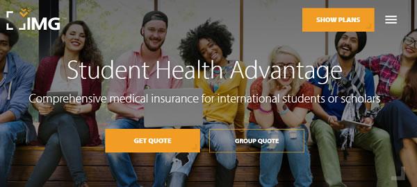 Student-Health-Advantage-Travel-Medical-Insurance-IMG-600x270 | AardvarkCompare.com