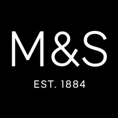 M&S Travel Insurance - Company Review
