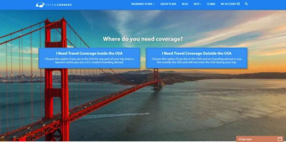 Seven-Corners-Travel-Insurance | AardvarkCompare.com