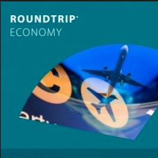 Seven Corners RoundTrip Economy Travel Insurance - Review