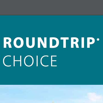 Seven-Corners-RoundTrip-Choice-Travel-Insurance-AardvarkCompare