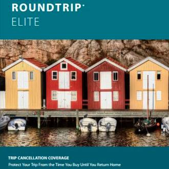 Seven-Corners-Roundtrip-Elite-Travel-Insurance-AardvarkCompare | AardvarkCompare.com