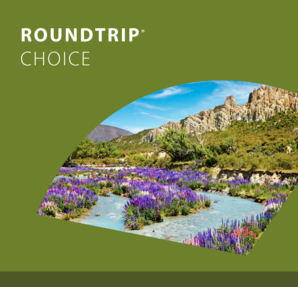 Seven Corners RoundTrip Choice Travel Insurance - Review