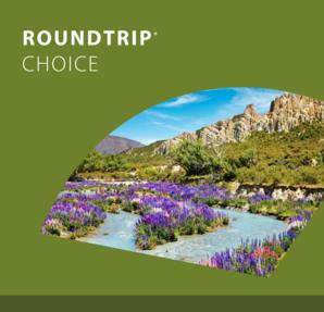 Seven-Conrers-RoundTrip-Choice-Travel-Insurance-AardvarkCompare | AardvarkCompare.com