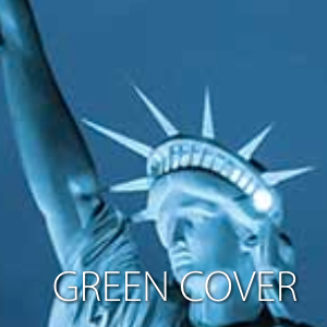 Seven Corners Green Cover Senior Travel Medical Insurance - Review