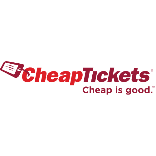 CheapTickets Travel Insurance - Company Review