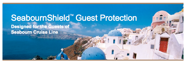 Seabourn-Cruise-Travel-Insurance-SeabournShield-Guest-Protection | AardvarkCompare.com