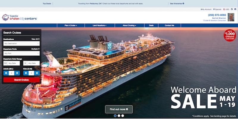 Expedia-CruiseShipCenters-Travel-Insurance