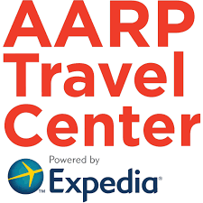 Expedia AARP Travel Insurance - Review