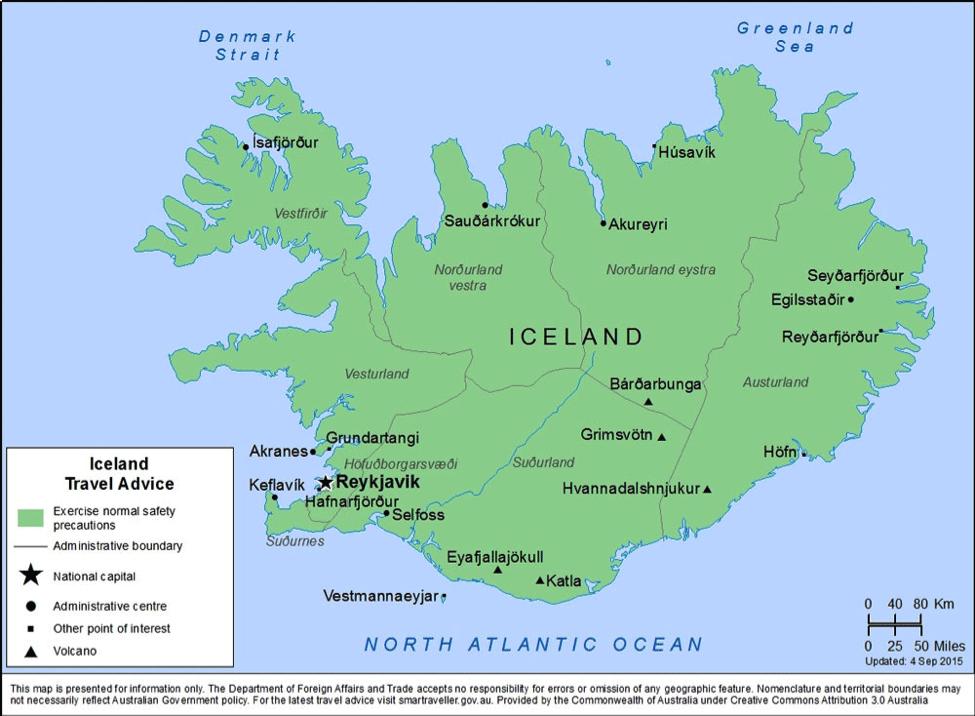 Iceland-Travel-Health-Insurance | AardvarkCompare.com