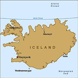 Iceland-Travel-Health-Insurance-AardvarkCompare | AardvarkCompare.com