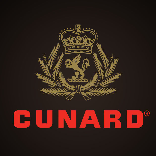 Cunard Cruise Line Travel Insurance - Company Review