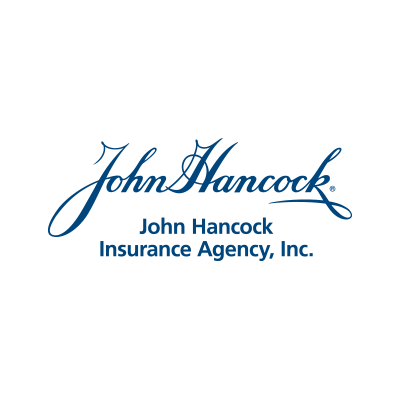 John Hancock Travel Insurance - Company Review