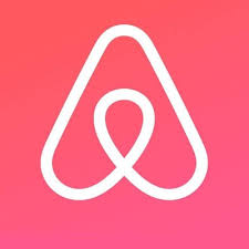 Can I Buy Airbnb Travel Insurance? - Review