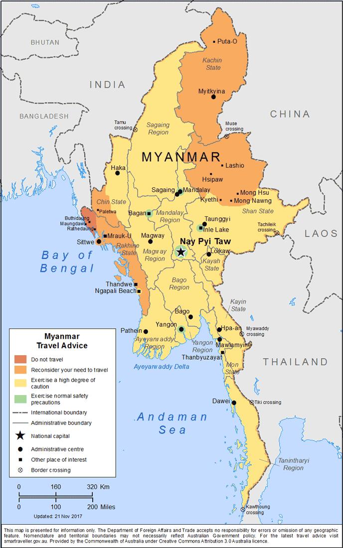 Burma-Myanmar-Travel-Insurance | AardvarkCompare.com