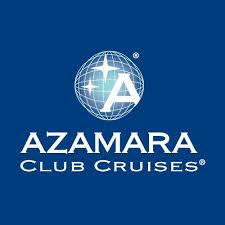 Azamara-Cruise-Insurance-Logo | AardvarkCompare.com