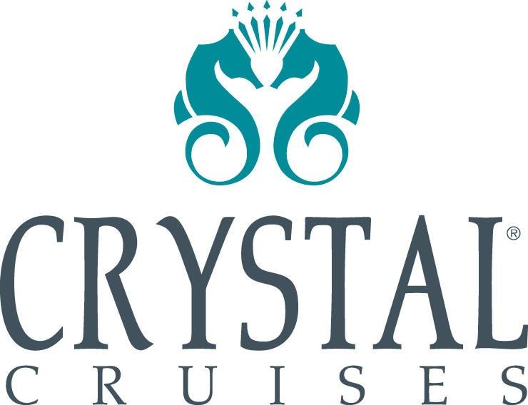 Crystal-Cruises-Logo | AardvarkCompare.com