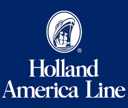Is Holland America Line Travel Insurance Good Value? - Company Review