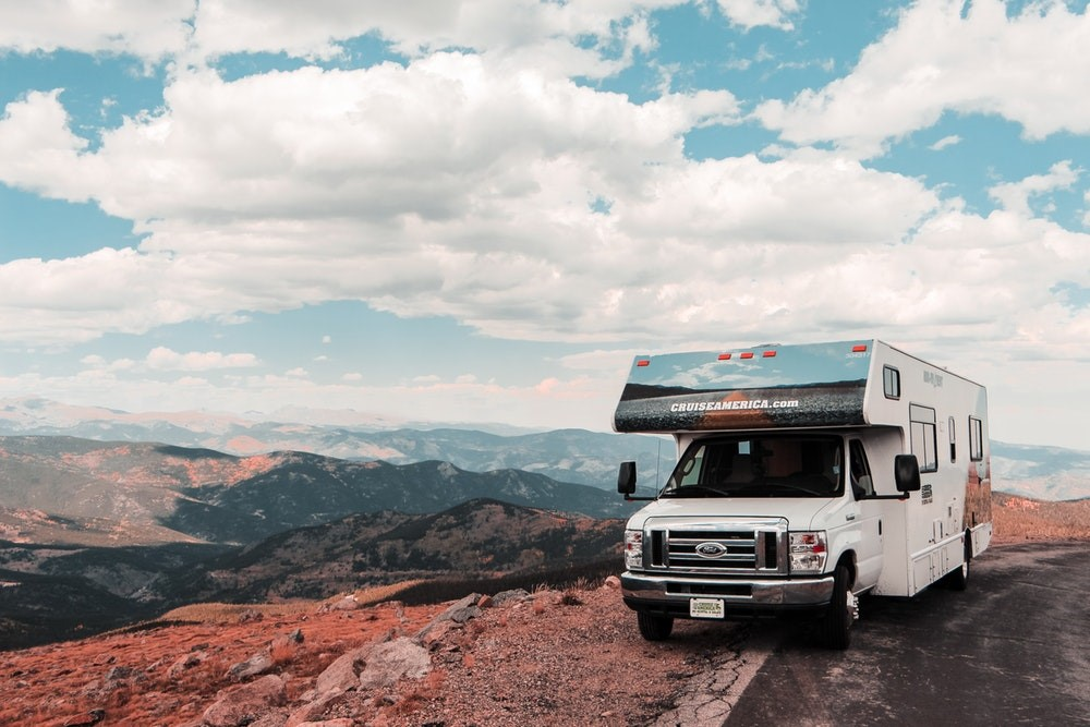 RV Rental Travel Insurance - Review